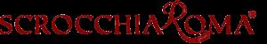 ScrocchiaRoma Logo